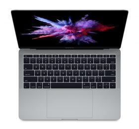 2016 MacBook Pro Review