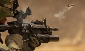 Stronger Gun Regulation Can Work